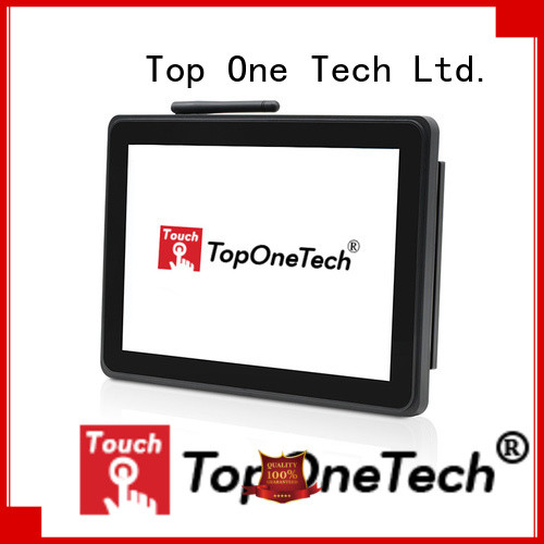 Toponetech latest windows all in one pc inquire now for gaming display