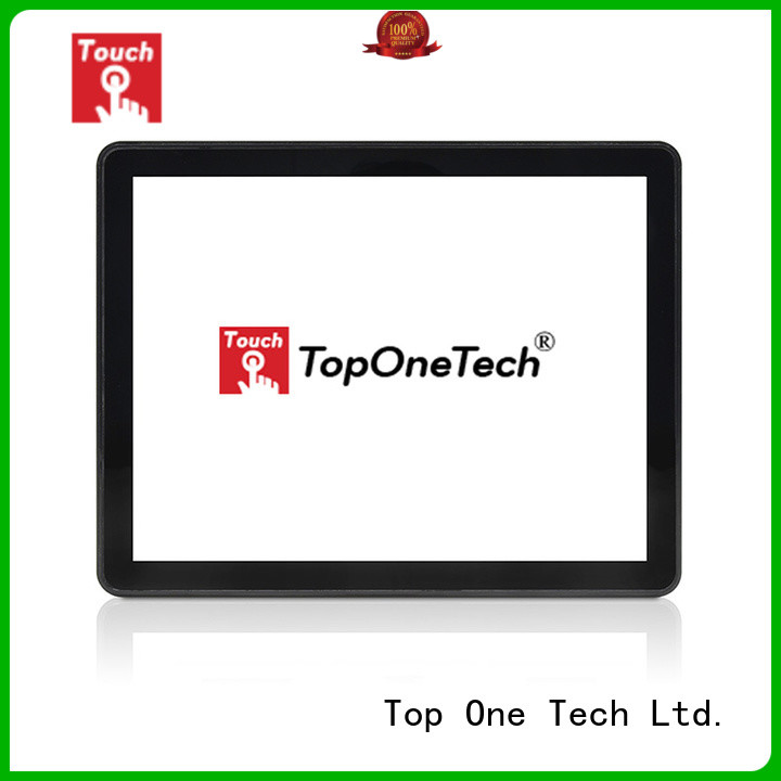 Toponetech trustworthy industrial screen trader for shopping mall