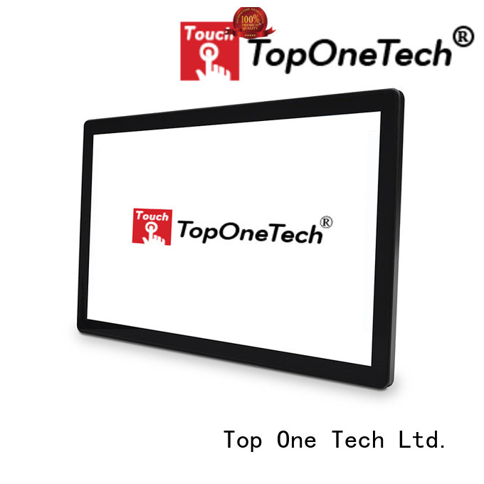 Toponetech trustworthy touch screen monitor display source now for gaming display