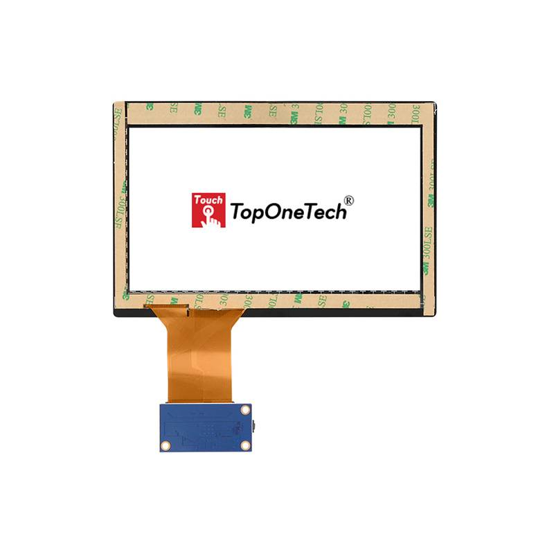 Custom Touch Screen Wholesale Manufacturers