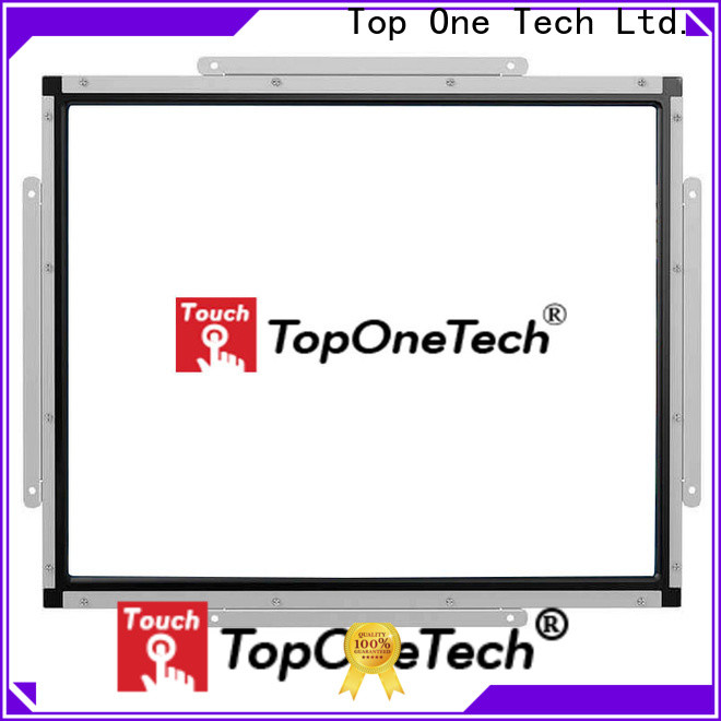 wholesale industrial lcd monitor enclosure monitor) suppliers for warehouse
