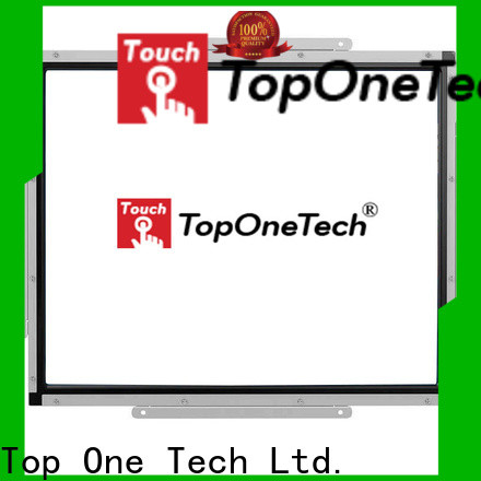 wholesale oem touch screen monitor touch suppliers for industrial