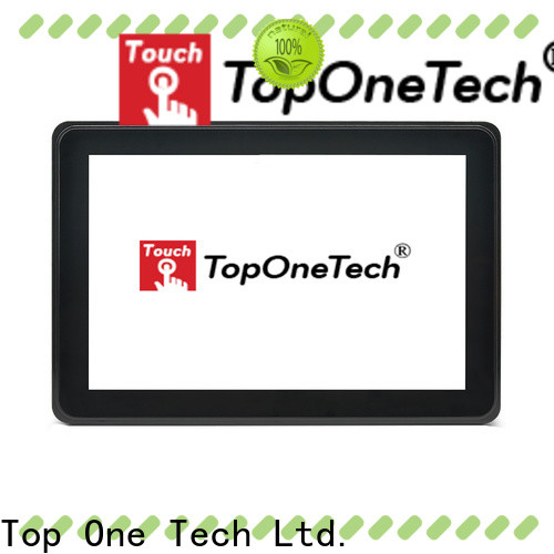 best industrial touch screen monitor price waterproof suppliers for warehouse