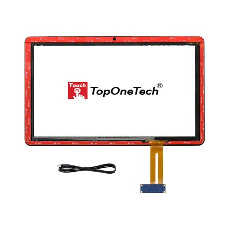 Toponetech Array image83