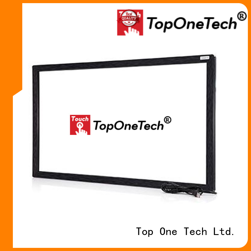 excellent quality touch display manufacturers for-sale for ATM machine
