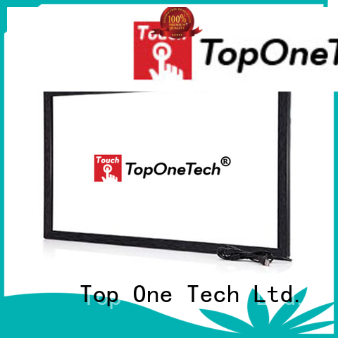 multitouch monitor widely use for gaming display