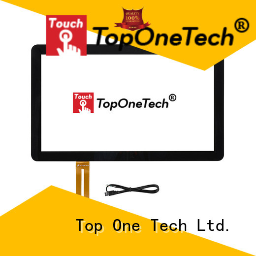 reliable resistive touchscreen request for quote for gaming