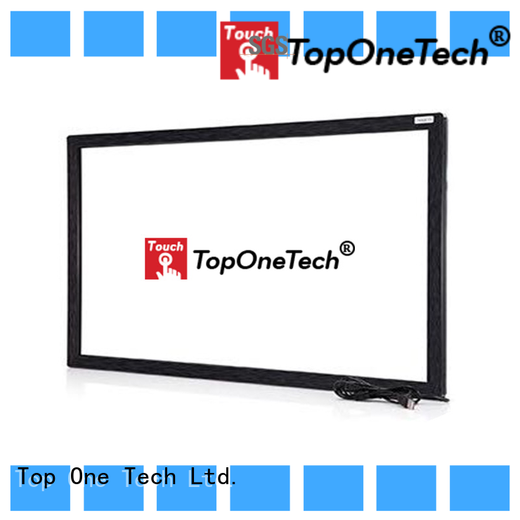 better performance multitouch monitor suppliers for gaming display