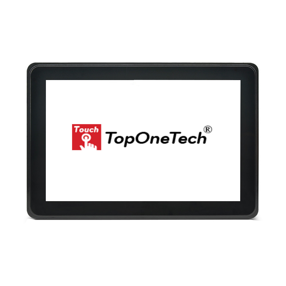 10.1 Touch Screen Monitor LCD Open Frame Industrial Display Screen