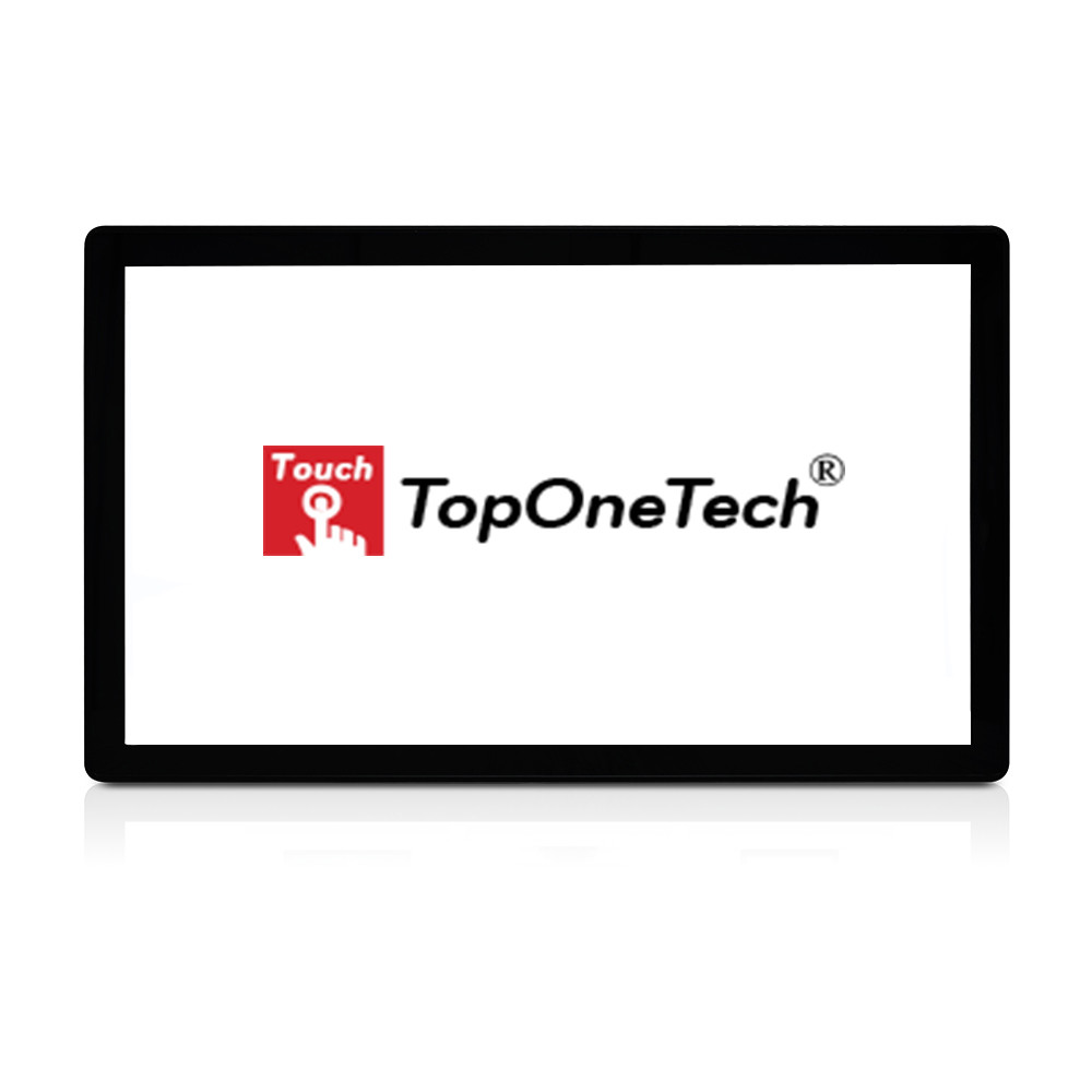 43 inch LCD Open frame Touchscreen Monitor (PCAP Touch Screen)