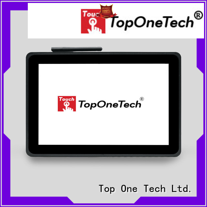 Toponetech windows 10 all in one pc request for quote for PC