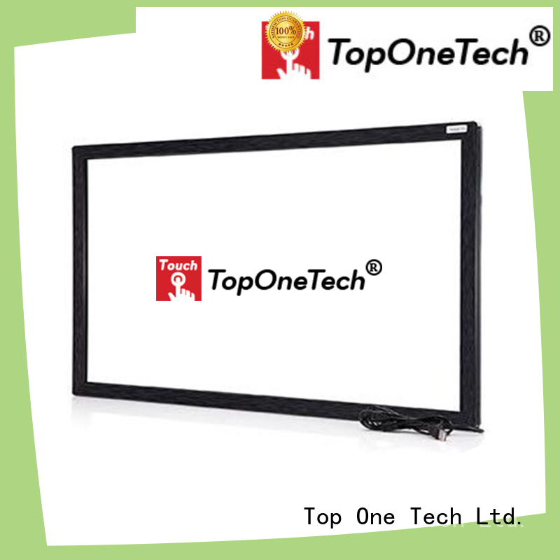 better performance display screen manufacturers suppliers for vending machine