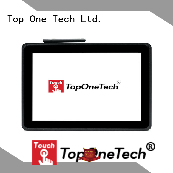 hot-sale windows 10 all in one computer with cheapest price for shopping mall