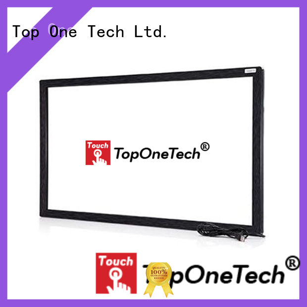 good design custom lcd display suppliers for education
