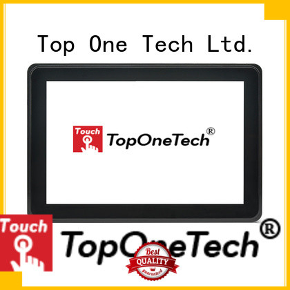 new interactive touch screens factory for workshop