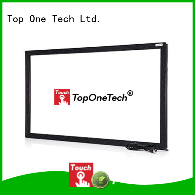 shop touch pc monitor widely use for Jukebox