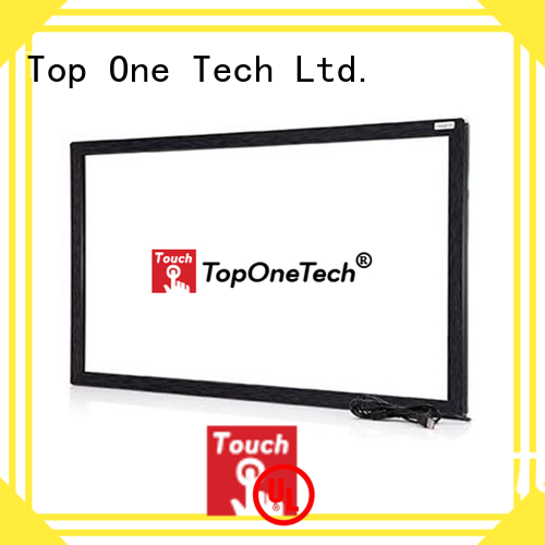Toponetech display screen factory for-sale for gaming display