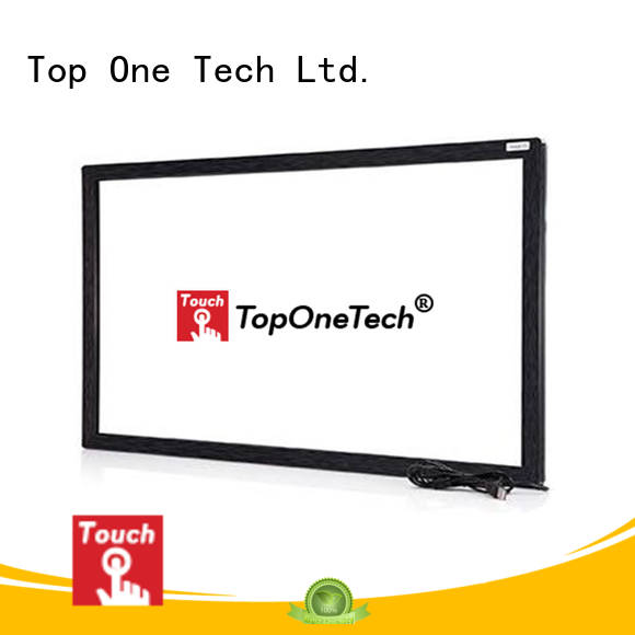 display screen factory directly sale for vending machine