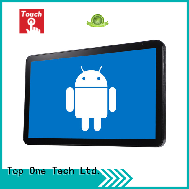 high performance all in one android top brand for gaming display