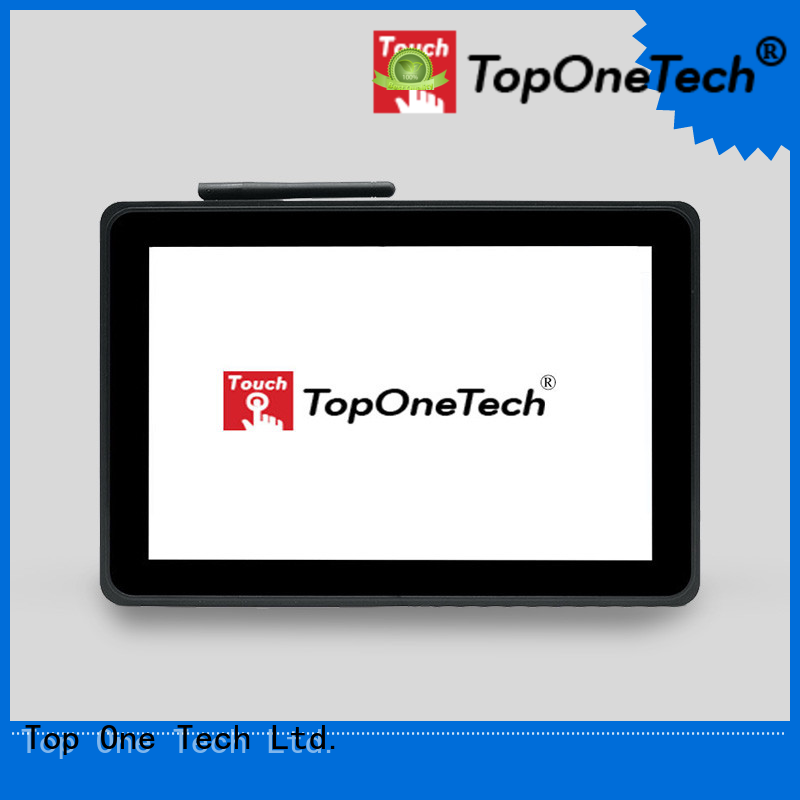 hot-sale all in one touch screen computer request for quote for Jukebox