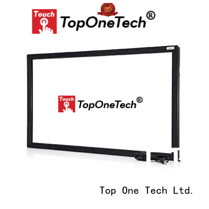good design touch pc monitor directly sale for Jukebox