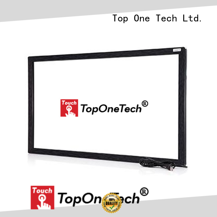 Toponetech shop custom lcd display suppliers for gaming display